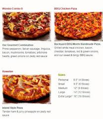 how much is a medium pizza at round table menu at round table pizza 1161 e washington ave restaurant prices