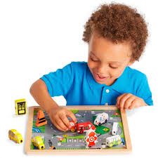 10 toys for toddlers u2013 all under 10 thanks to black friday deals