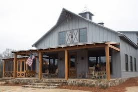 metal building homes pole barn house plans pinterest