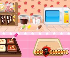jeux pour fille gratuit de cuisine luxe collection jeu cuisine