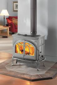 jotul f 600 firelight cb fireplace products hearth u0026 home