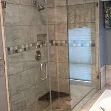 shower tile solutions contractors 101 e park blvd plano tx