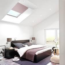 Schlafzimmer Mit Ikea Einrichten Wohndesign 2017 Fantastisch Attraktive Dekoration Wohn