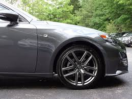 lexus spare tires 2015 used lexus is 250 at alm roswell ga iid 16436529