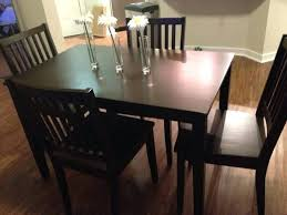 craigslist dining room sets craigslist dining room chairs mesmerizing dining room decor dining