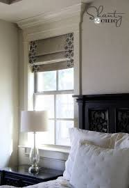 Where To Buy Roman Shades - best 25 diy roman shades ideas on pinterest diy blinds diy