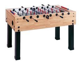 harvard foosball table models best home foosball tables for the money reviewed gaming weekender