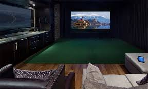 Projector Media Room - photos of the month multi purpose media room digital projection