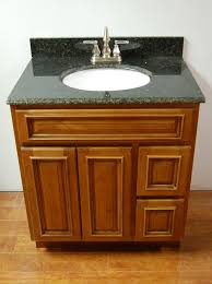 catchy 30 inch vanity cabinet accos rustic bathroom with best 25