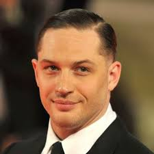 comb over with receding hairline hairstyles for men with thin hair thin hair haircuts and