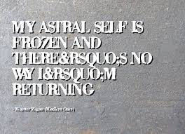 Maryland how to astral travel images 7 best astral projection quotes images astral jpg