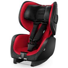 car seat singapore car seat infant to toddler car seat disney apt convertible car