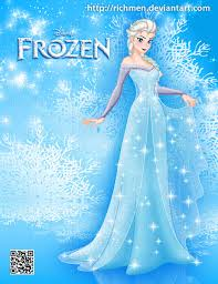 film frozen hd best quality watch frozen 2013 now online free in hd english
