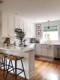 kitchen cabinets on sale black friday black friday sales the shop my home edition