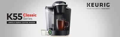 best keurig coffeemaker deals black friday amazon com keurig k55 single serve programmable k cup pod coffee