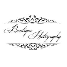 Photography Wedding Packages Boutique Photography Wedding Packages
