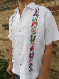 best 25 guayabera wedding ideas on pinterest formal attire for