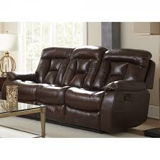 Leather Recliner Sofa And Loveseat Sabine Living Room Dual Reclining Sofa U0026 Loveseat Xw9357