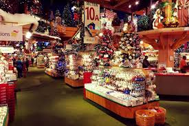 Michigan Best Travel System images 10 michigan destinations that are perfect for the holidays jpg