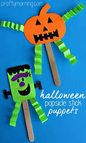 Halloween Crafts For Young Children - 213 best halloween crafts for adults images on pinterest elmer u0027s