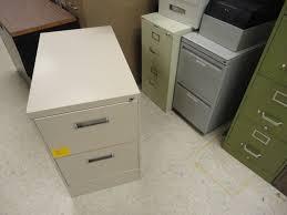 Hon Filing Cabinet Rails Hon Lateral File Cabinet Rails Home Interior Ekterior Ideas