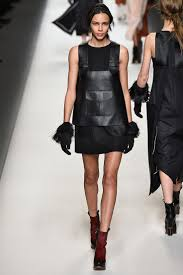709 best trend winter 2016 images on pinterest fashion show