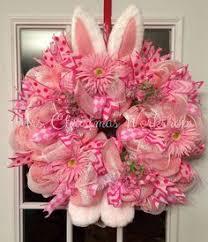 deco paper mesh deco mesh wreath wreath heart by mrschristmasworkshop