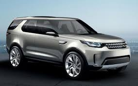 land rover suv 2016 2016 land rover lr4 suv car for sale 12789 nuevofence com