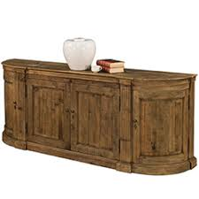 Shabby Chic Credenza by Painted Buffets Sideboards And Credenzas
