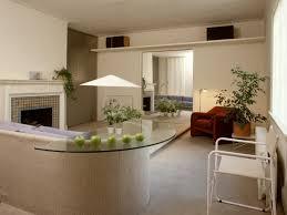 Kitchen Designs For Small Homes Tag For Small Kitchen Design Mumbai Nanilumi