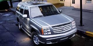 06 cadillac escalade 2006 cadillac escalade parts and accessories automotive amazon com