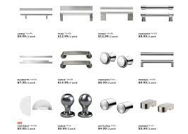 ikea kitchen cupboard knobs adding custom touches to an ikea kitchen
