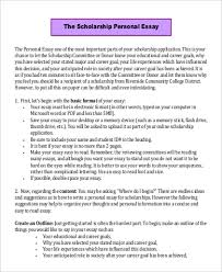 Resume For Scholarship At The Heart Of Conflict Is Fear Essay Essays On Loneliness