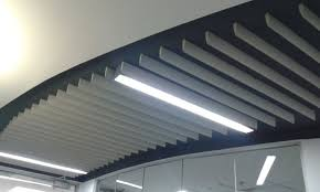 building material companies in india building material suppliers