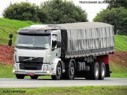 volvo trucks na trucks na br volvo vm gbn