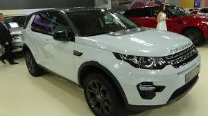 land rover sport price 2019 land rover discovery sport price my car 2018 2019