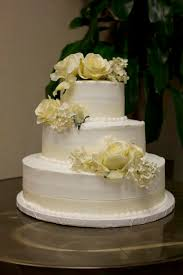 Wedding Cakes Wedding Cakes Resch U0027s Bakery Columbus Ohio