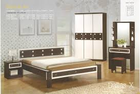 Queen Size Bedroom Furniture Sets Queen Size Bedroom Furniture Sets Brucall Com
