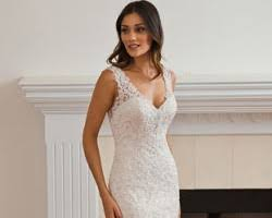 wedding dress houston top 10 wedding dresses stores in houston tx bridal shops