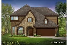 hearthstone in euless tx new homes u0026 floor plans by bloomfield homes