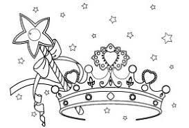 crowns free coloring pages art coloring pages
