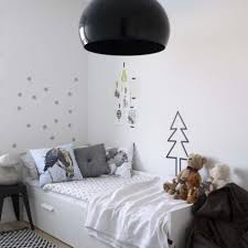 chambre brimnes ikea brimnes bed with storage in a kid s room ikea inspiration