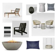 farmhouse decor target city farmhouse living a modern country one project at a time