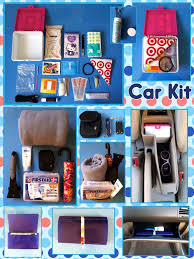 How To Decorate My Car Interior 55 Best Car Accessory Diy Craft Projects Images On Pinterest Diy