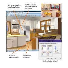 hgtv home u0026 landscape platinum suite review pros cons and verdict