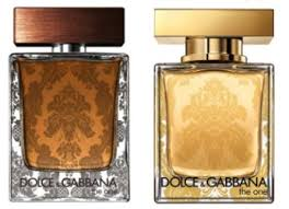 Parfum Treasure bunch o limited edition collector bottles some other stuff 2018