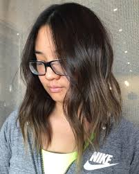 what year was the lob hairstyle created 24 best long bob haircuts lob hairstyles updated for 2018