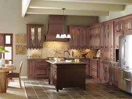 Medium Oak Kitchen Cabinets Top Ideas About White Kitchens On Dovers Painted Decora Kitchen
