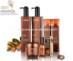 Hair Extension Shampoo And Conditioner by Hair Extension Shampoo Hair Extension Shampoo Suppliers And