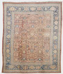 Oriental Rugs For Sale By Owner 10 Most Expensive Oriental Rugs In The World Catalina Rug